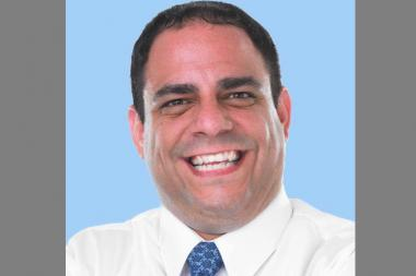 Democrat Costa Constantinides beat four other candidates in the race for the City Council in District 22.