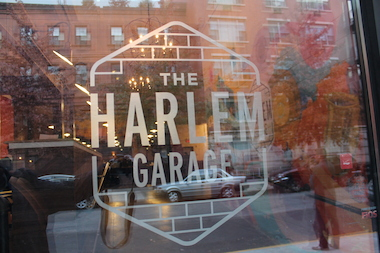 As Harlem Garage is set to close, members are making a last ditch effort to save it.