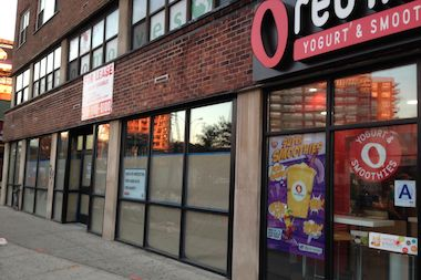 New 7-Eleven will open at Queens Boulevard and 70th Road.