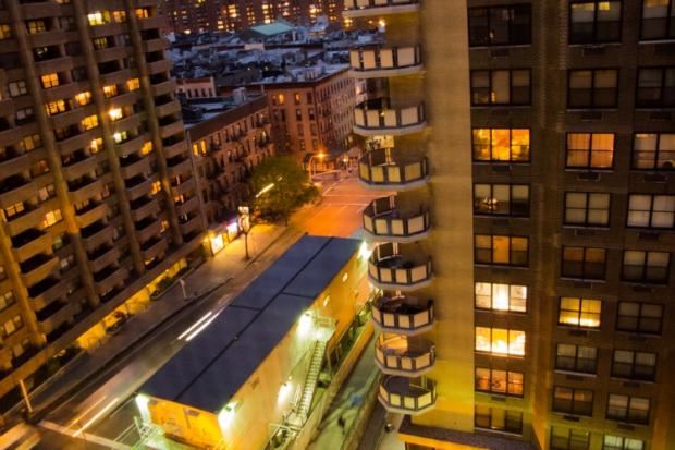 Median rents on the UES have dropped four times over the past five months, reports show.