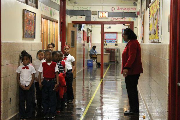 Ps  School Supply List Staten Island