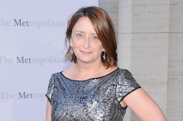 Rachel Dratch tells us about her favorite spots in the East Village.