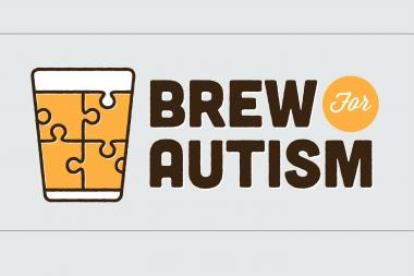 The Richmond County Beer Club and Pour Standards will host a beer tasting event to raise money for Autism Speaks at Snug Harbor Cultural Center.