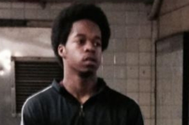 Kalief Jackson, 15, attacked women in a five day crime spree around Manhattan, police said.