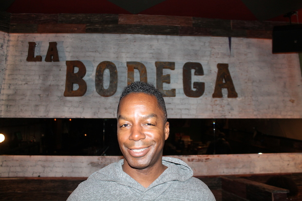 In spite of Native being a favorite of long-time locals and newcomers alike, Brian Washington-Palmer began to look around at all the new restaurants in Harlem and wonder whether the 12-year-old Caribbean and Meditarrenean cuisine at Native was stale. Washington-Palmer decided that it was. Next week, the location will re-open as La Bodega 47 Social Club, a craft rum cocktail lounge that serves appetizers and recalls the Harlem and New York City of old.