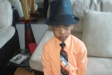 """Myls' Law,"" legislation proposed by Bronx Sen. Jose Serrano, Jr. and Manhattan Assemblywoman Linda Rosenthal, seeks to close a loophole in child safety law that let 4-year-old Myls Dobson end up in the hands of suspected killer Kryzie King."