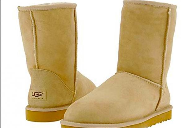 ugg store 79 mercer street new york