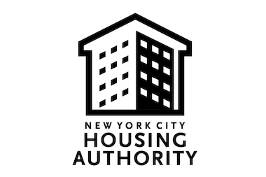 Nearly 500 domestic violence victims are currently on a list for emergency NYCHA housing, the agency said, a process that can take up to a decade.
