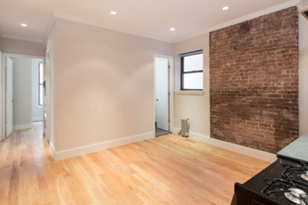 10 Tips On How To Find Your First New York Apartment East Village