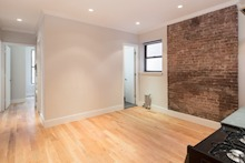 10 Tips On How To Find Your First New York Apartment East Village Dnainfo