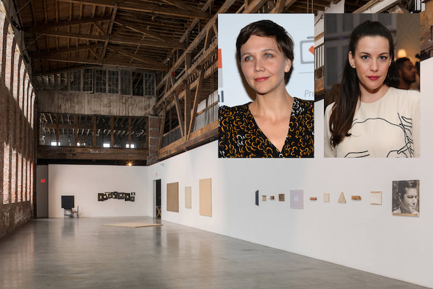 Pioneer Works is an event and exhibition space in Red Hook located at 159 Pioneer St.