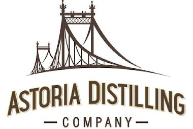Astoria resident Chris Murillo is planning to launch a craft spirits company called Astoria Distilling.