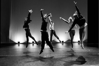 In-Sight Dance Company will perform its third ballet focused on issues facing millennials.