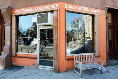 'sNice West Village is closing for good on April 25.