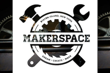 "The Staten Island MakerSpace will co-host a weekend long ""hackerthon,"" with Copenhagen-based Dreamups, to develop open hardware technology that can have a social or environmental impact."