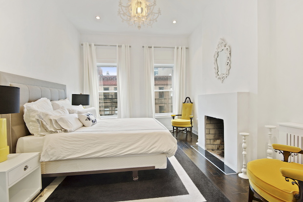 Three renovated 2-bedrooms in pre-war buildings, ranging from $850,000 to $499,000.