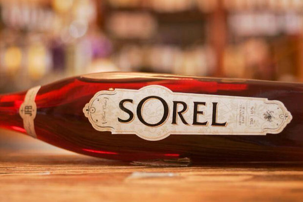 Jack From Brooklyn, a Red Hook distillery whose signature product is called Sorel, will be hosting a tour of its facility in collaboration with Yelp on May 31.