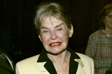 The four executors of hotelier Leona Helmsley's estate want $100 million for their services, court records show.