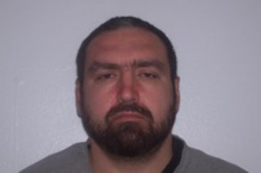 Vadim Babyrev, 44, went missing from the South Beach Psychiatric Center on Saturday, July 19, 2014, police said. Babyrev was admitted to the facility in 1999 after he attempted to kill his mother with an iron, police said.