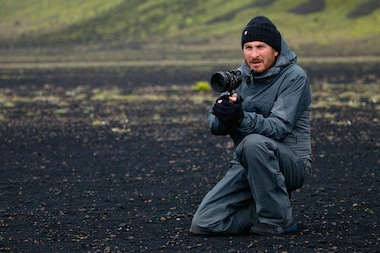 Film director, writer and producer Darren Aronofsky will speak at the New Museum on Sept. 30 as part of its Stuart Regan Visionaries Series.