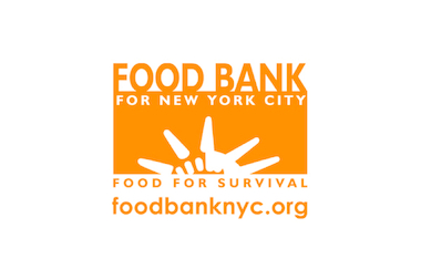 The seven forums will be hosted by the Food Bank for New York City.