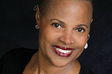 "Sapphire, author of the book ""Push"" which was later made into the Academy Award winning film ""Precious"" is set to headline this year's Fort Greene Park Summer Literary Festival."
