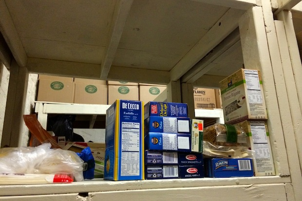 demand grows at staten island food pantries report finds
