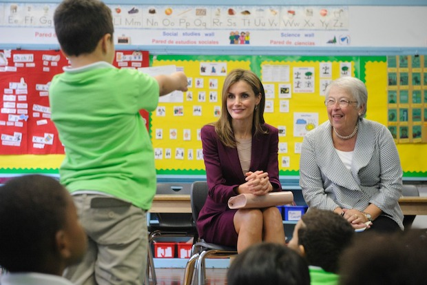 Dual language programs are on the rise in NYC.
