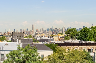 A workshop on Sunday aims to build a snapshot of the state of Bushwick housing.