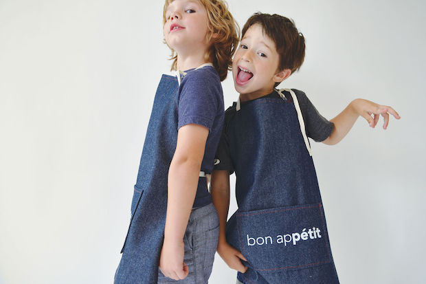 How To Get Your Product Into A Children S Boutique
