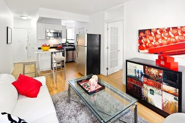 Looking To Rent Now 39 S The Best Time To Find A Deal Midtown DNAinfo C