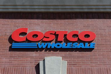 A Costco employee was arrested for stealing $6,000 in gift cards using a fake credit card.