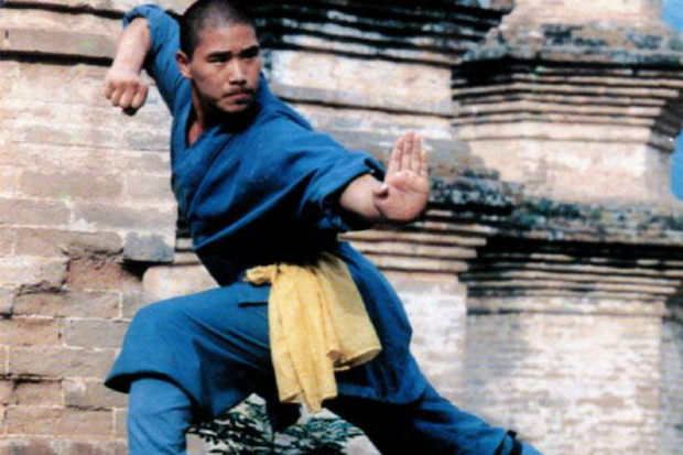 The head of the Queens-based Shaolin Temple is in a legal battle with the state Department of Labor, which determined that the group underpaid kung fu instructors.