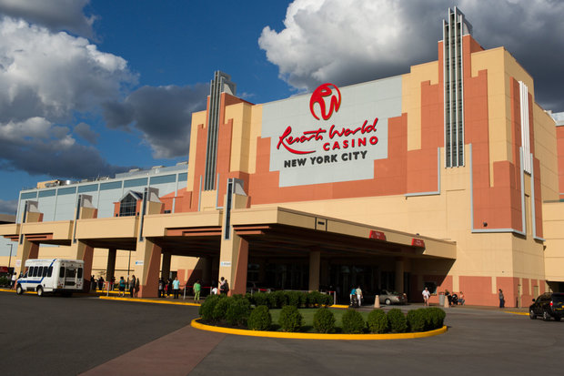 Casino police new york emeraldqueen casino