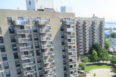 Cheap Apartments In Staten Island Ny