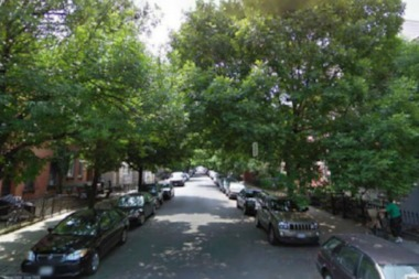 More than half of residential burglaries in Williamsburg and Greenpoint can be attributed to open doors and windows, police said.