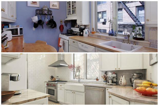 Beautiful 5 Tips To Know Before Renovating In Apartment Renovation Nyc