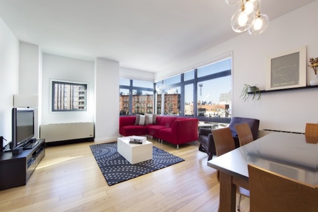 Queens Apartments For Sale