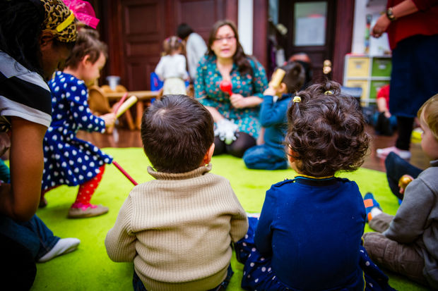 french preschool nyc find the best dual language and immersion preschools on 749