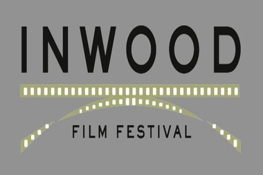The Inwood Film Festival will highlight movies shot in Inwood or made by local residents.