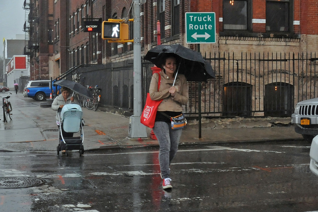 70 mph winds expected as nor 39 easter to pummel city monday for 70 park terrace east new york ny