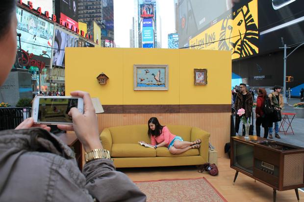 Craigslist Staten Island Free Furniture
