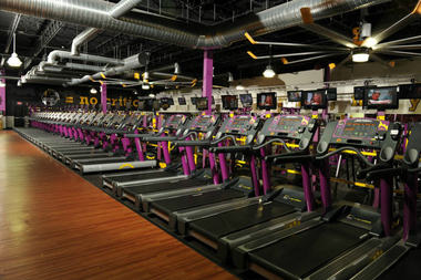 Planet Fitness Plans New Brooklyn Location, Red Hook Lobster Pound Reopens - Boerum Hill - New ...