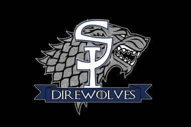 The Staten Island Yankees will become the Staten Island Direwolves during their