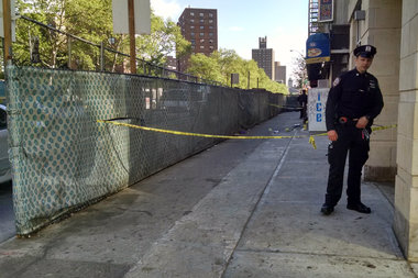 Man Fatally Shot in East Harlem, NYPD Looking for Three Suspects