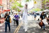15 Things To Do In Your Manhattan Neighborhoods This Weekend
