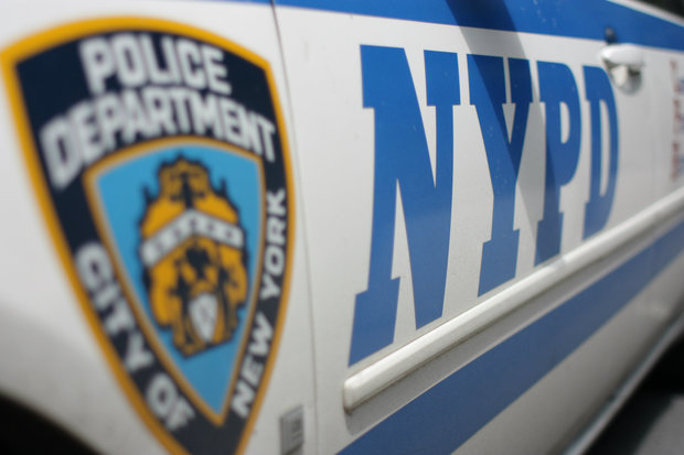 African American detectives in the NYPD's Intelligence Division were passed over for promotion because of their race, according to a federal lawsuit filed Monday.