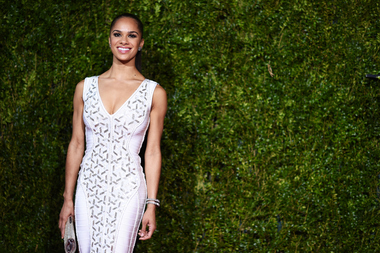 Will Misty Copeland be the American Ballet Theatre's first black principal dancer?