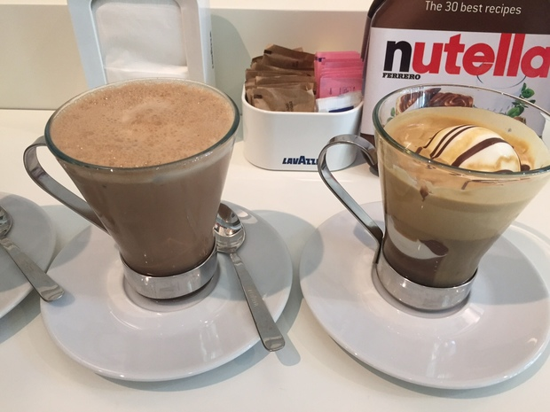 https://assets.dnainfo.com/generated/photo/2015/06/nutella-latte-nutella-affogato-1434739076.jpg/extralarge.jpg