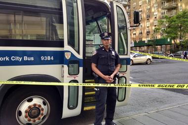 MTA CAREERS BUS WINDOWS 10 DRIVER DOWNLOAD